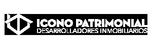Icono Patrimonial